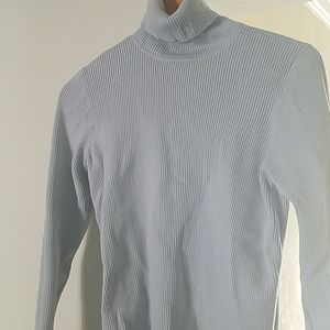 Ralph Lauren turtle neck sweater